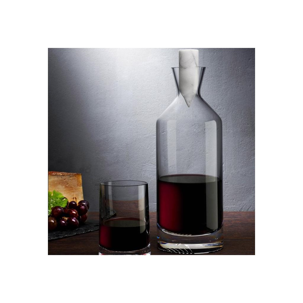duzenlemeler 0019 Lifestyle Alba Wine Carafe 28676 1086005 700x
