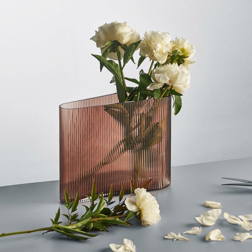 Mist Vase Wide 2
