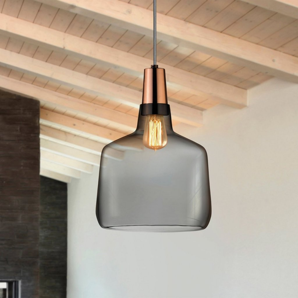 Mono Lamp 4