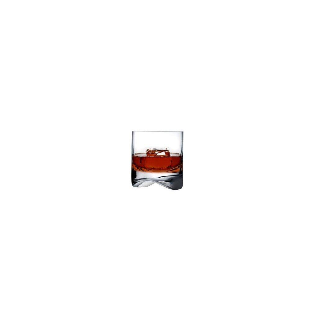 Plain Arch Whisky Glass 22153 1049891 v2 700x