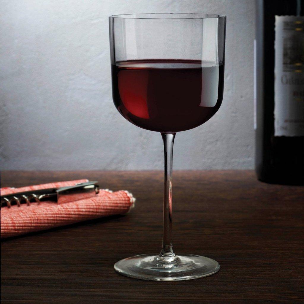 Neo Set of 2 Wine Glasses 2