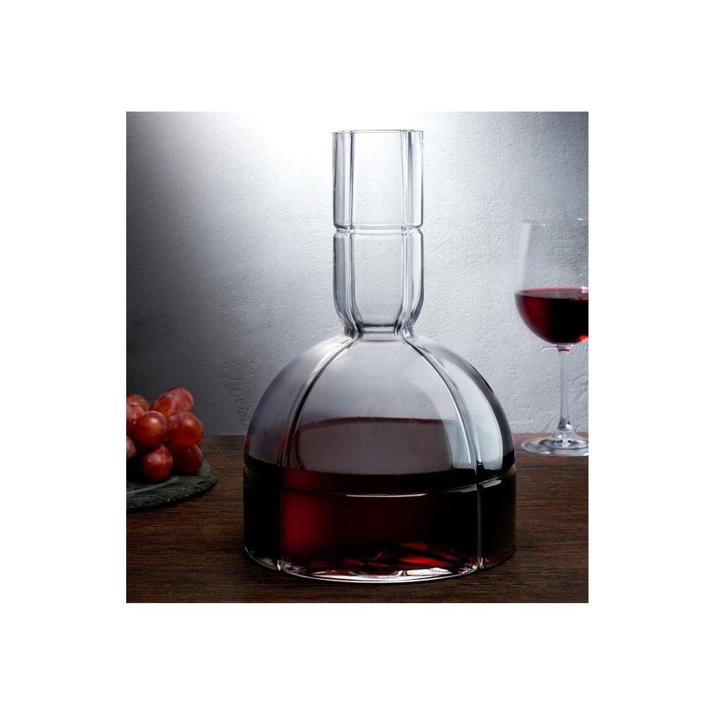 O2 Wine fdCarafe