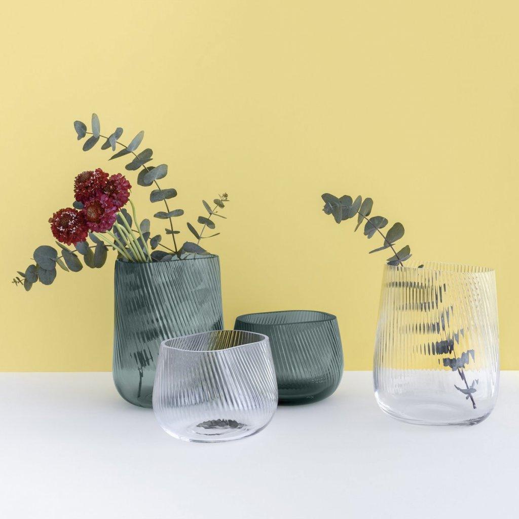OPTI váza v. 138 mm