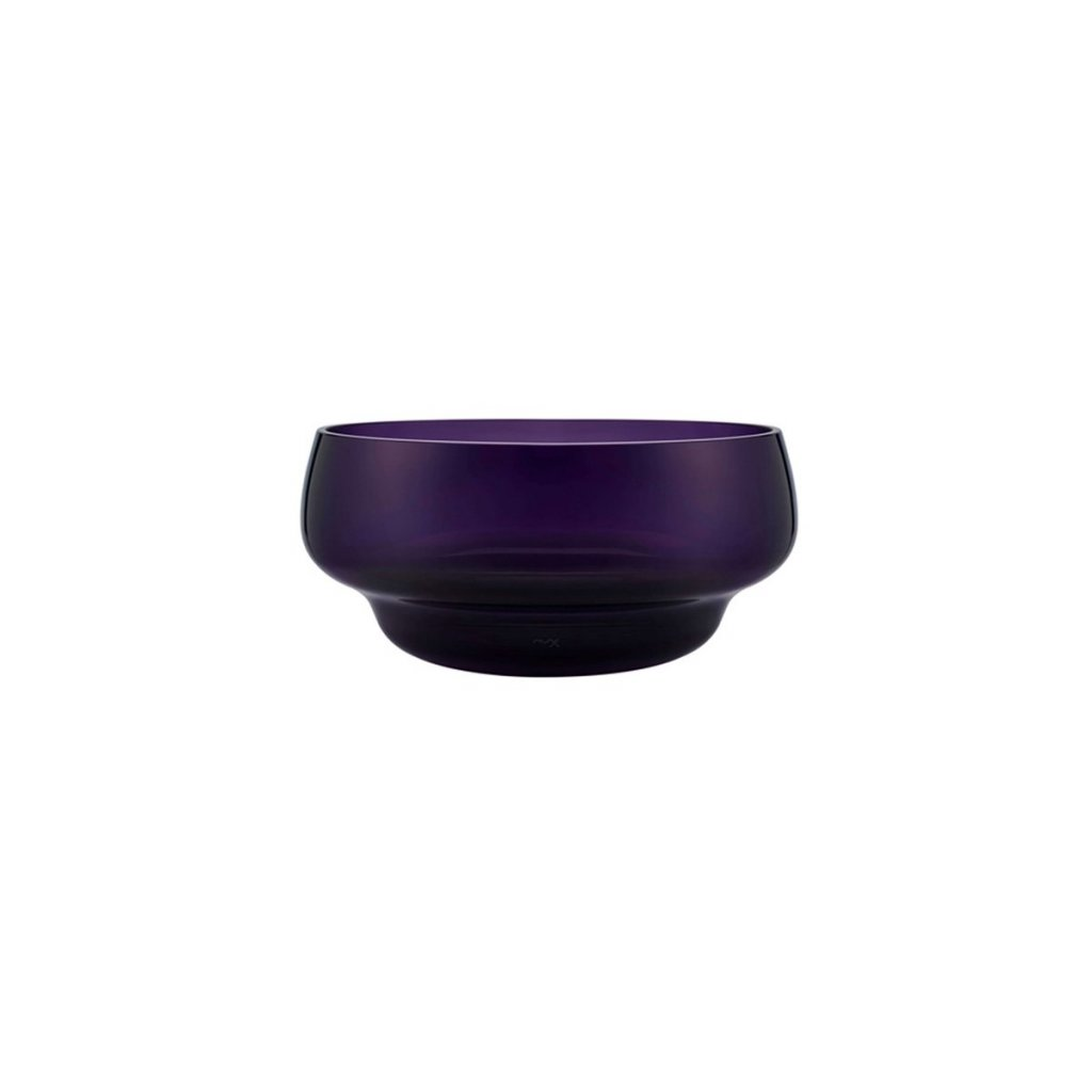 Heads Up Bowl Small 2