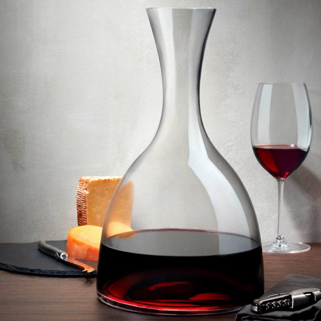 Cantina Magnum Wine Decanter