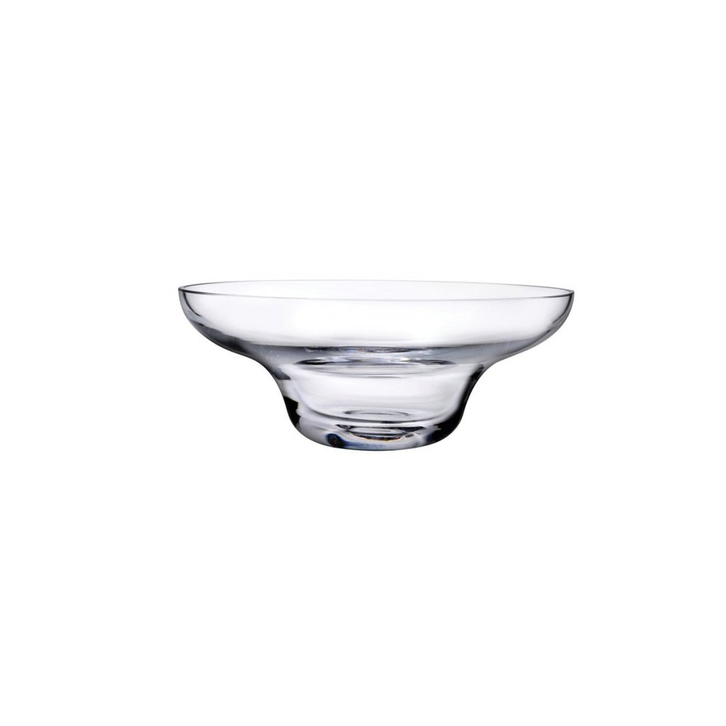 Heads Up Wide Bowl Small
