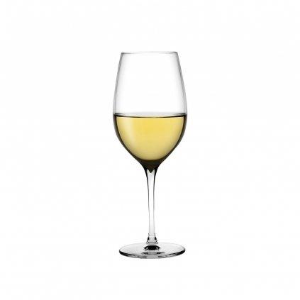 Terroir Set of 2 Polyvalent Glasses