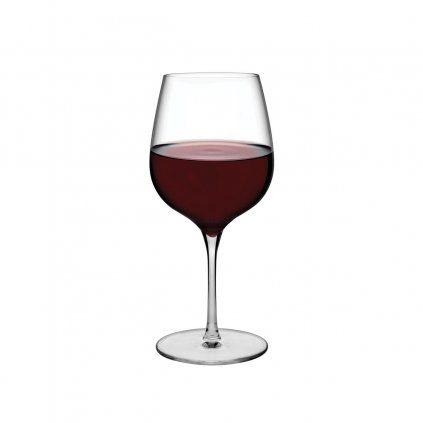 Terroir Set of 2 Red Wine Glasses 590 cc 2