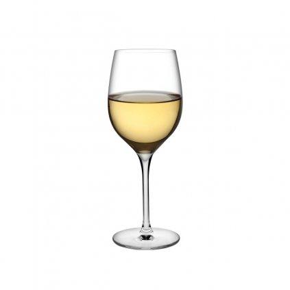 Terroir Set of 2 White Wine Glasses 2