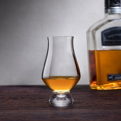 1108090 22500 Islands Set of 2 whisky tasting glasses short LS 1 1800x1800