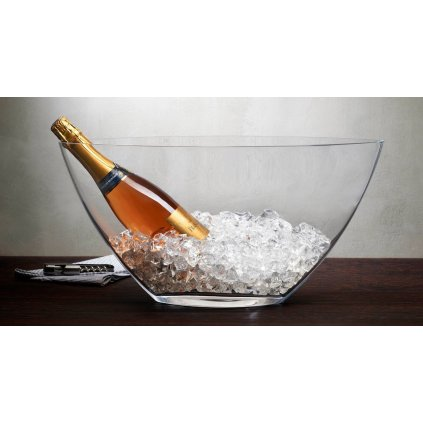 Ice Bath Champagne Cooler Extra Large 2