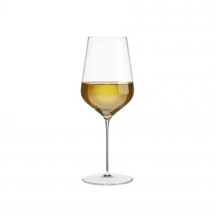 1107721 32248 Stem Zero Trio White Wine Glass PL 2 1800x1800