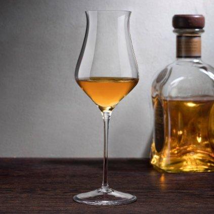 Islands Set of Two Whisky Tasting Glasses Medium 3