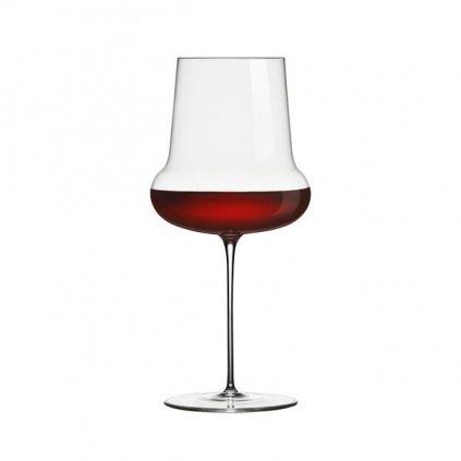 1107766 32253 Ghost Zero Belly Red Wine Glass PL 2 f20b7f72 59c8 49a1 9e78 1e90ee6858b7 600x