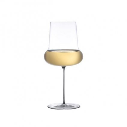 1116028 32261 Ghost Zero Belly Red Wine Glass PL 2 c985c8e9 c76c 4921 b24c ed1a91a23666 600x
