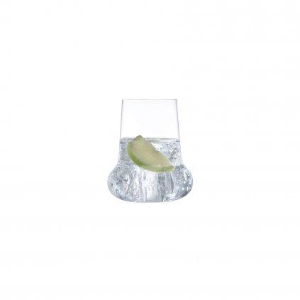 1107948 22609 Ghost Zero Belly White Wine Glass PL 2 df7f7e2d 63c8 427d 9af5 b03d82221c4e 1800x1800