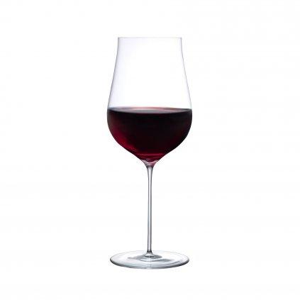1107966 32258 Ghost Zero Tulip Red Wine Glass PL 2 adceb36b 4841 4dbc 992d e72d4c9cd1c1 1800x1800