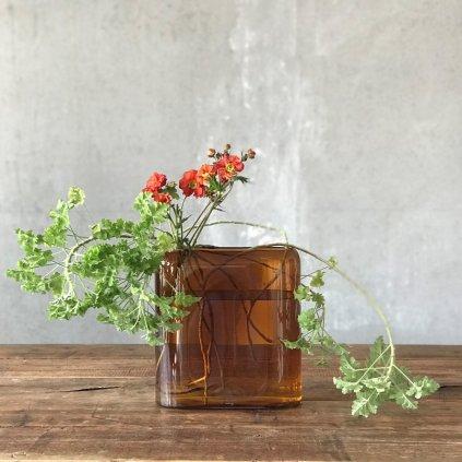Layers Vase Medium