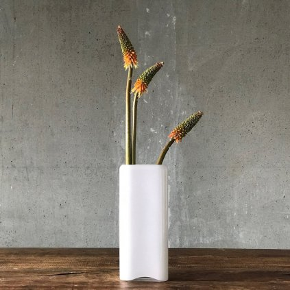 Layers Vase Tall 3