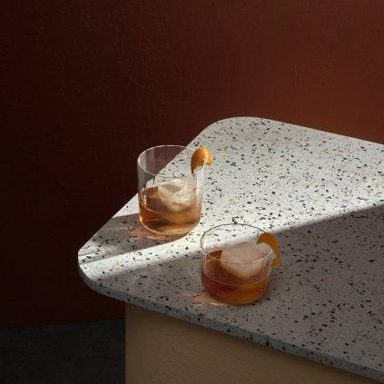 Neo Long & Whiskey