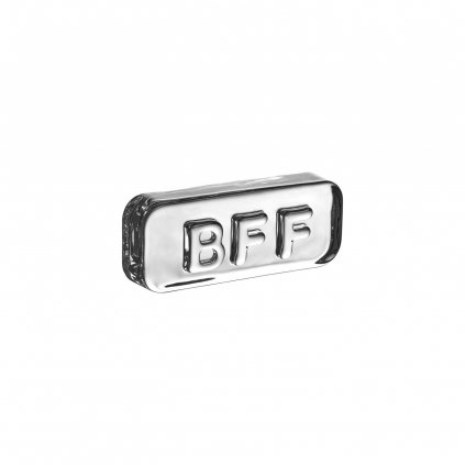 Paroles Paroles Paperweight BFF