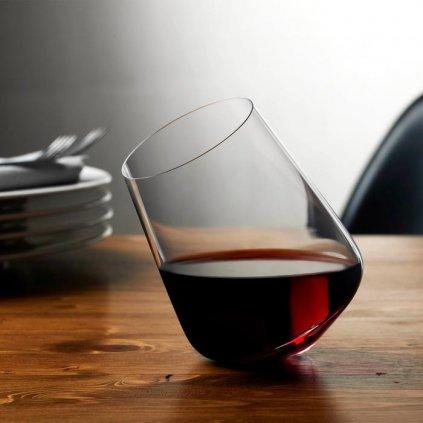 duzenlemeler 0000 Lifestyle Balance Wine Glass 12783 1057839 700x
