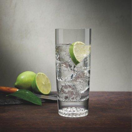 1107916 22607 Ace Long Drink Glass SL (kopie)