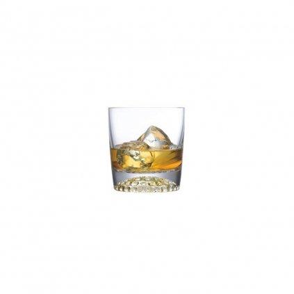 1107914 22606 Ace Whisky Glasses PL 2 700x