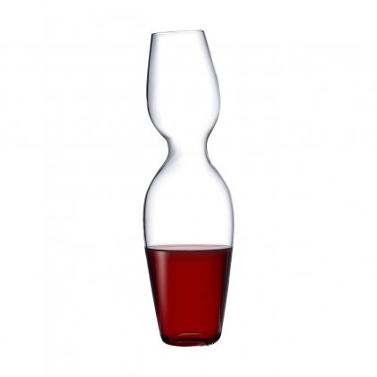 Red Or White Water Jug 2