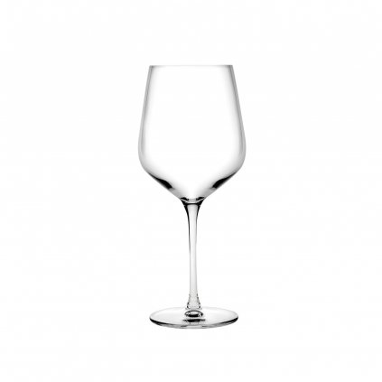 Refine Set of 2 Polyvalent Glasses