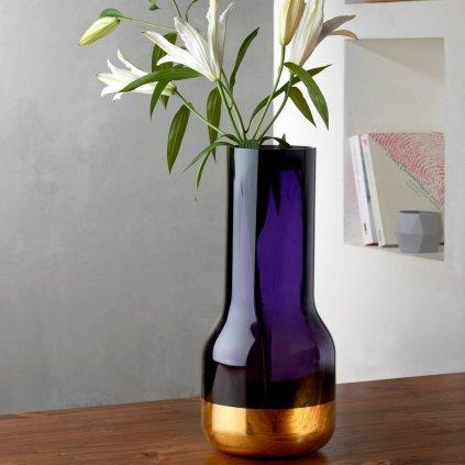 Contour Vase Tall 4