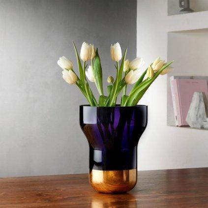 Contour Vase Wide 5