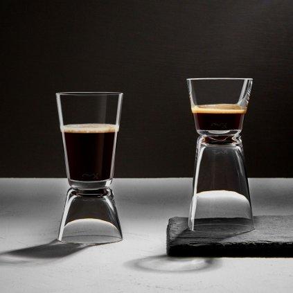 Dual Espresso 2