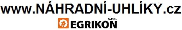 www.nahradni-uhliky.cz