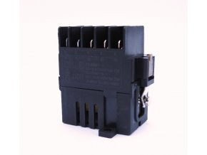 DKLD DZ07 vypinac spinac rele AC400V 12A A