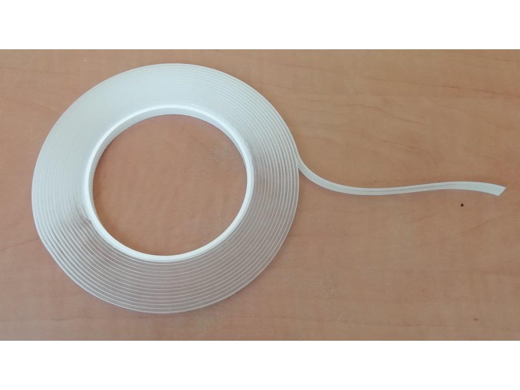 těsnící páska