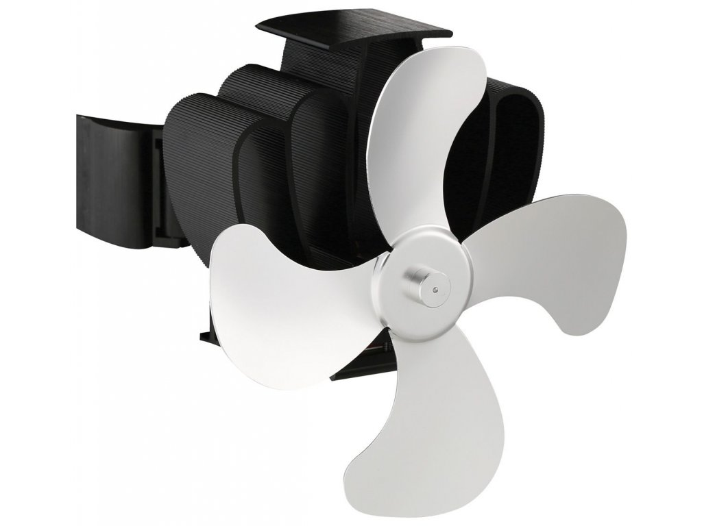 ventilator na kourovod l