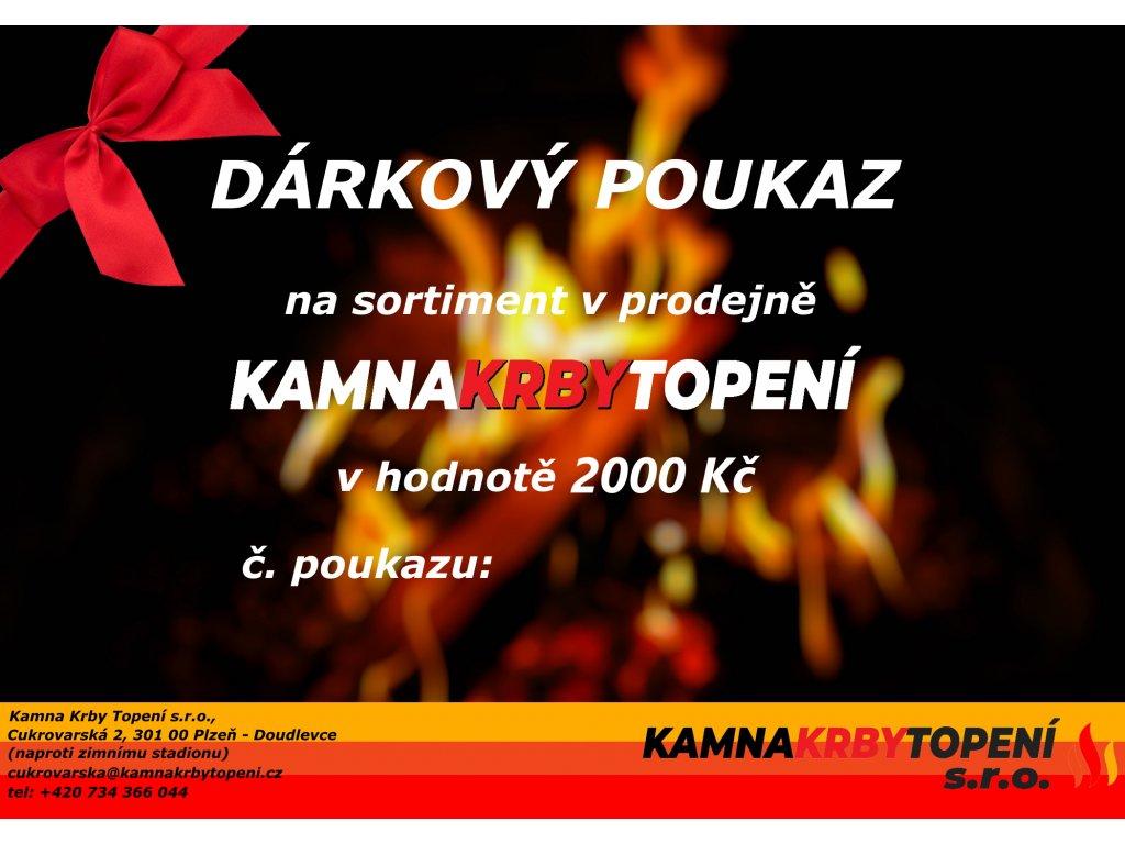 kkt dp ft 2000kc