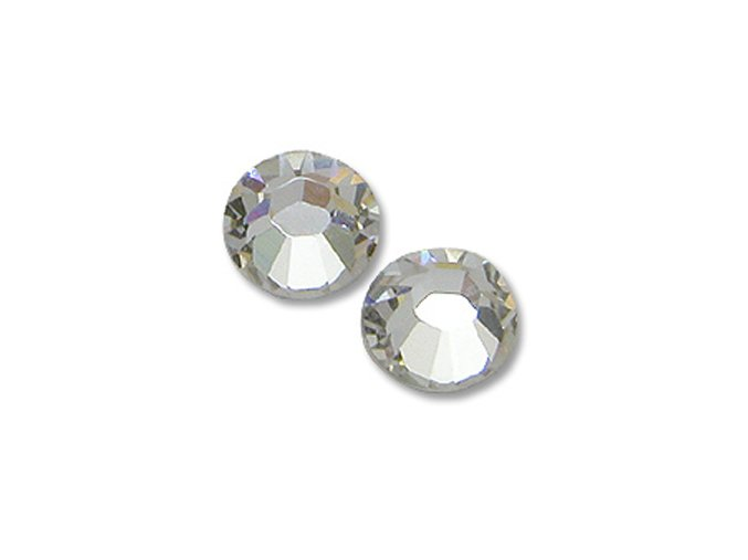 SWAROVSKI CRYSTAL SS3 (1.35mm) 100ks