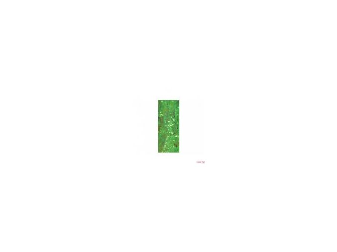 SHELL PAPER Green EMMI