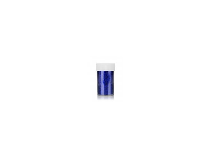 TRANSFER FOIL NAIL ART 61 (4 cm. X 200 cm)