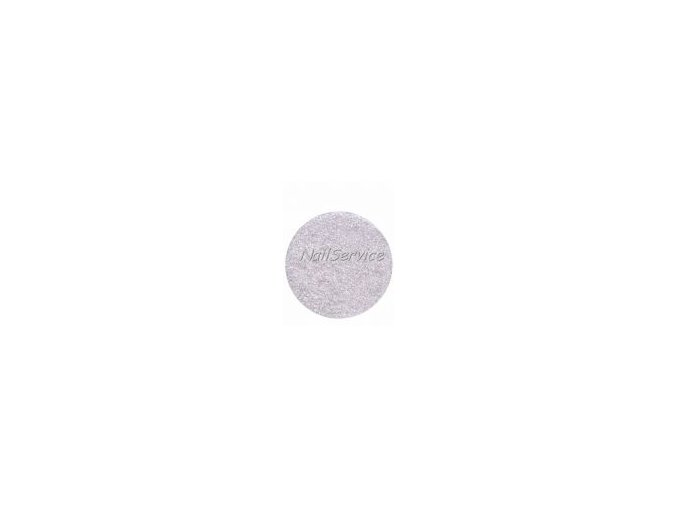 PIGMENTS PEARL Flippel  Barevný pigment do gelu 3g.