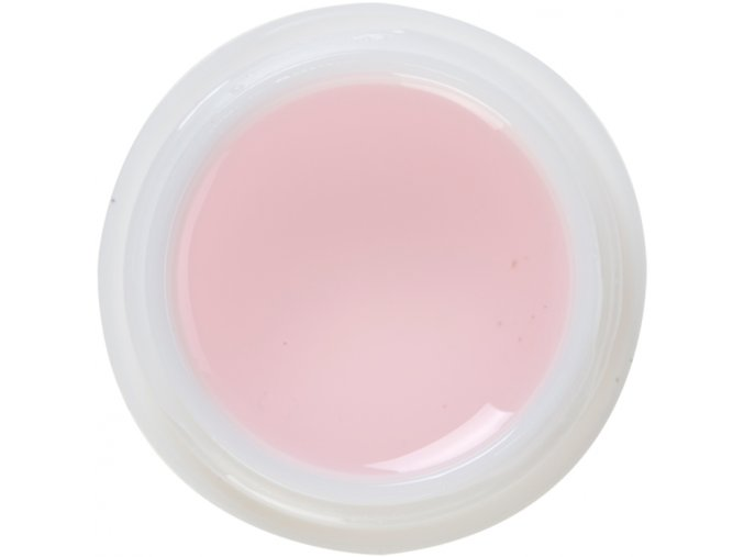 UV GEL NIKA PINK CLEAR 1000ml. (NS)
