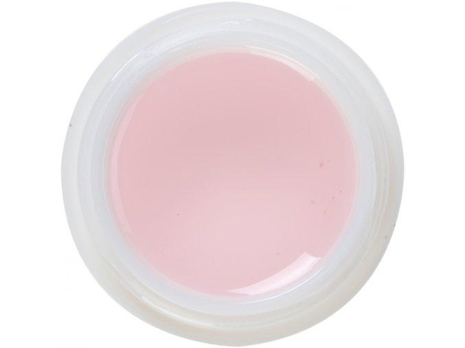 UV GEL NIKA PINK CLEAR 1000ml. (NS)