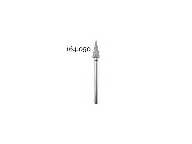 164.050 – kopie