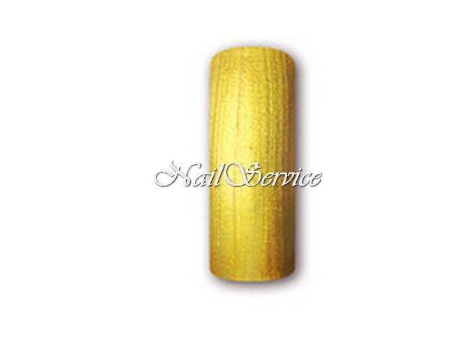 COLOR GEL  INTENSIVE GOLD 5ml.