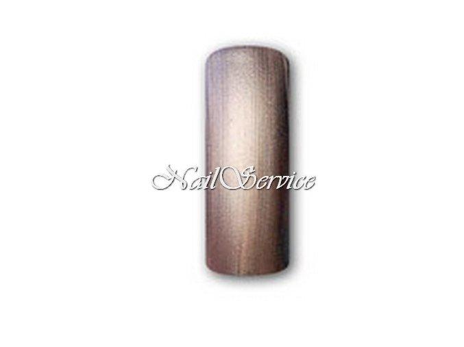 UV/LED GEL COLOR s perletí č.141  5ml.