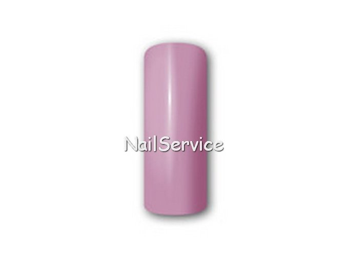 UV/LED GEL FM CREME LILA 5ml.