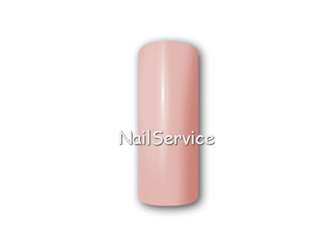 UV/LED GEL FM CREME ROSA 5ml.