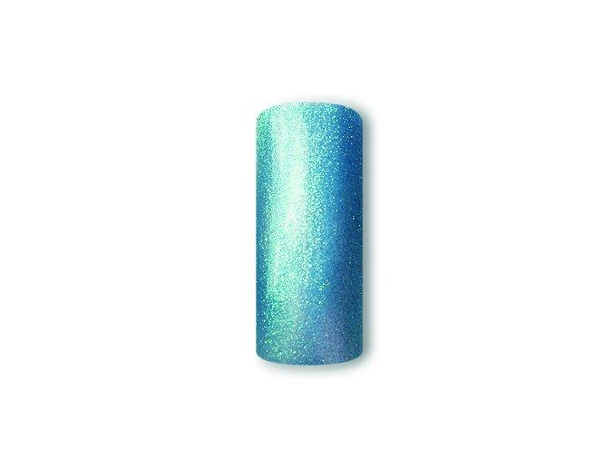 UV/LED GEL GLITTER 346 5ml.